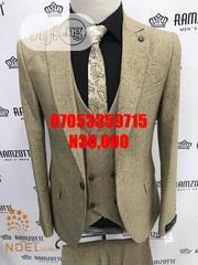 Origina Turkey Suits | Clothing for sale in Lagos State, Ikeja