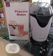 Andrew James Pop Corn Maker | Kitchen Appliances for sale in Lagos State, Lagos Mainland