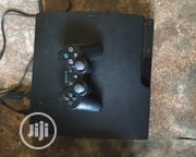 Playstation 3 | Video Game Consoles for sale in Edo State, Egor