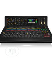 Midas M32 LIVE - Digital Console For Live Performance And Studio Recor | Audio & Music Equipment for sale in Lagos State, Lagos Mainland