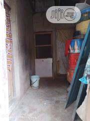 For Face N Face House Of 8rooms On Half Plt In Alagbole Via Ojodu | Houses & Apartments For Sale for sale in Lagos State, Ojodu