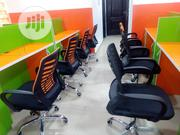 Co-working Office Spaces for Rent.   Commercial Property For Rent for sale in Lagos State, Victoria Island