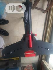 "Mega Hydrulic Pipe Bender 1/2""-2"" 