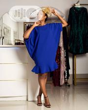 Clara Zetkin | Clothing for sale in Lagos State, Ikotun/Igando