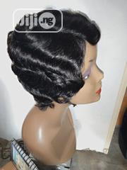 Wigs And Weavons (Human Hair, Fibre) | Hair Beauty for sale in Ogun State, Abeokuta South