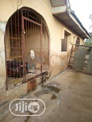 5 Bedroom Bungalow at Awotan Area Apete Ibadan | Houses & Apartments For Sale for sale in Oyo State, Ibadan North
