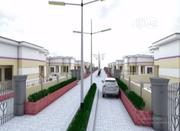 Buy Land Pay Installment at Knowledge Gardens Estate Uzuoba PH | Land & Plots For Sale for sale in Rivers State, Port-Harcourt