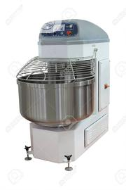 High Quality 1 Bag Dough Mixing Machine | Restaurant & Catering Equipment for sale in Lagos State, Ikorodu