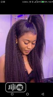 Kinky Straight | Hair Beauty for sale in Lagos State, Amuwo-Odofin