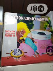 Cotton Candy Maker | Restaurant & Catering Equipment for sale in Lagos State, Lagos Island