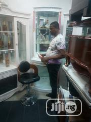 Standing Bar   Furniture for sale in Lagos State, Ojo