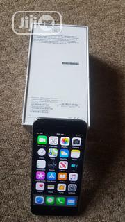 Apple iPhone 6 64 GB Silver | Mobile Phones for sale in Lagos State, Alimosho
