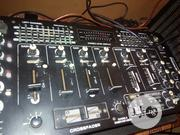 4 Channel Dj Mixer | Audio & Music Equipment for sale in Oyo State, Oluyole