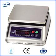Electric Water Proof Computing Scale 30kg | Kitchen Appliances for sale in Lagos State, Ikorodu