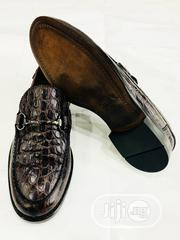 Rossi Italian Men's Shoe | Shoes for sale in Lagos State, Ikeja