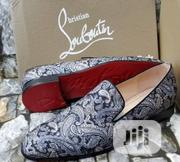 Christian Louboutin Shoes | Shoes for sale in Lagos State, Alimosho