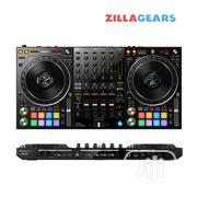 Pioneer Ddj 1000SRT DJ Controller | 4 Channels | Audio & Music Equipment for sale in Lagos State, Lagos Mainland