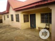3 2 Bedrooms Flat at Awotan Area Apete Ibadan | Houses & Apartments For Sale for sale in Oyo State, Ibadan North