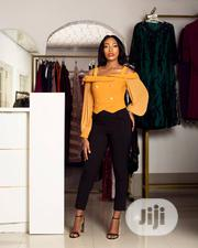 Oben Exclusive | Clothing for sale in Lagos State, Gbagada