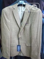 Designers Blazers | Clothing for sale in Lagos State, Lagos Island