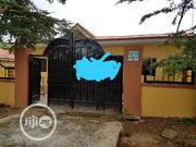 3 Bedrooms Bungalow In Kuje | Houses & Apartments For Sale for sale in Abuja (FCT) State, Kuje