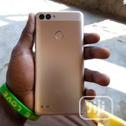 Itel S12 8 GB Gold | Mobile Phones for sale in Kwara State, Ilorin West