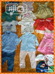 45 UK Kids Mix Wears   Children's Clothing for sale in Lagos State, Oshodi-Isolo