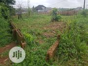 1380 SQM (100 By 200ft) Residential Land At Iyekogba For Sale | Land & Plots For Sale for sale in Edo State, Benin City
