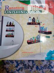 Rotating Finishing Frame | Home Accessories for sale in Lagos State, Lagos Island