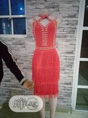 Dazzling Red Dress | Clothing for sale in Lagos State, Alimosho