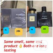 Chanel Men's Spray 100 Ml | Fragrance for sale in Lagos State, Lagos Mainland