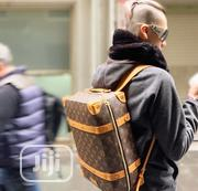 Louis Vuitton 2020 Luxury Backpack | Bags for sale in Lagos State, Ojo