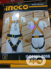 Safety Harness | Safety Equipment for sale in Lagos State, Ojo