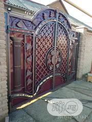 Queens Pride Gate | Doors for sale in Lagos State, Lagos Mainland