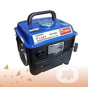 Generic Generator – Tg1580 | Electrical Equipments for sale in Lagos State, Ikeja