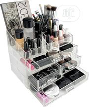 Best Make Up Storage Organizer | Makeup for sale in Abuja (FCT) State, Wuse 2