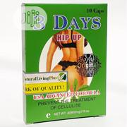 3 Days Tablet (2sachets) | Sexual Wellness for sale in Rivers State, Port-Harcourt