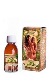 Bois Pour Bander Bresilien 100ml | Sexual Wellness for sale in Lagos State, Surulere