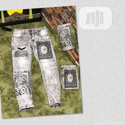 Classic Denim Jean | Clothing for sale in Lagos State, Lagos Island