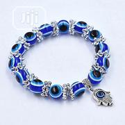 Blue Eyed Bracelet | Tools & Accessories for sale in Rivers State, Port-Harcourt
