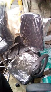 Used Office Chair | Furniture for sale in Lagos State, Isolo