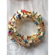 Attraction Bead | Arts & Crafts for sale in Rivers State, Port-Harcourt