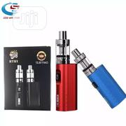 Rechargeable E Cigarettes/Vaporizers And Accessories | Tools & Accessories for sale in Delta State, Warri North