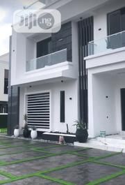 5 Bedroom Detached Duplex With Pool In Pinnock Estate, Osapa For Sale   Houses & Apartments For Sale for sale in Lagos State, Lekki Phase 1