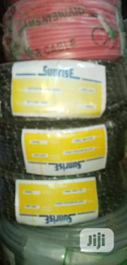 2.5mm Iron Wire | Home Appliances for sale in Lagos State, Ojo