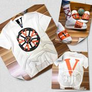 VLONE Premium Quality Mesh | Clothing for sale in Lagos State, Lagos Island