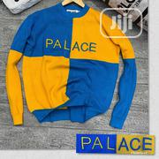 PALACE Premium Quality Sweatshirts | Clothing for sale in Lagos State, Lagos Island