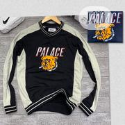 Palace Top Quality Sweatshirts | Clothing for sale in Lagos State, Lagos Island