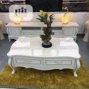 Set of Marble | Furniture for sale in Lagos State, Ojo