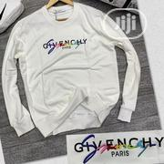 Givenchy Long Sleeve Mesh | Clothing for sale in Lagos State, Lagos Island